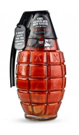 grenade The General's