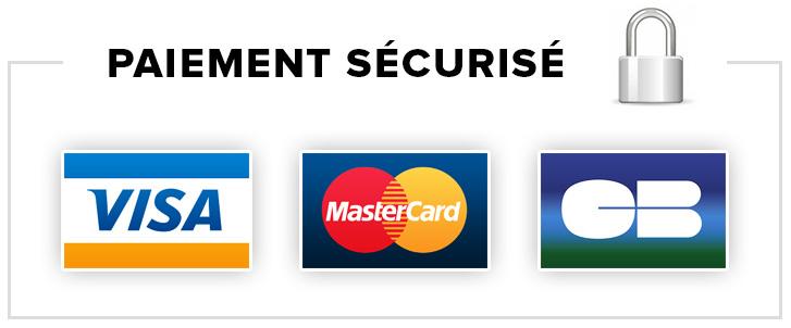 Image Les paiements sont-ils 100% sécurisé ?